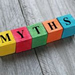 entrepreneurship myths