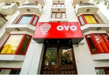 oyo-hotels-in-japan-main