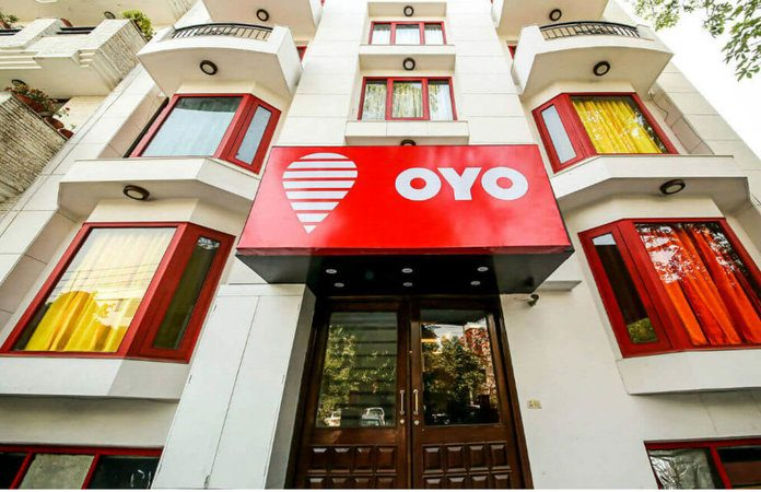oyo-hotels-in-japan-main