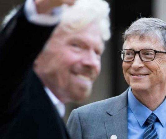 lessons from successful entrepreneurs