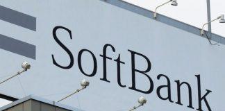 softbank-main