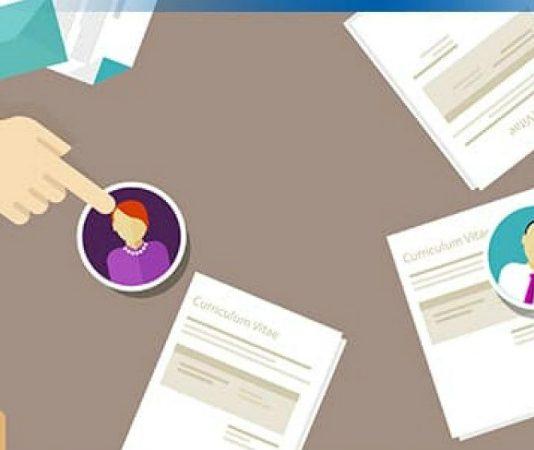 streamline your hiring process