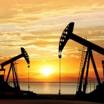 How to sell mineral rights in Texas