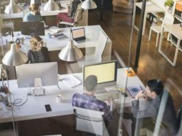 Things every startup should know about going corporate