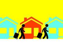 short-term rentals