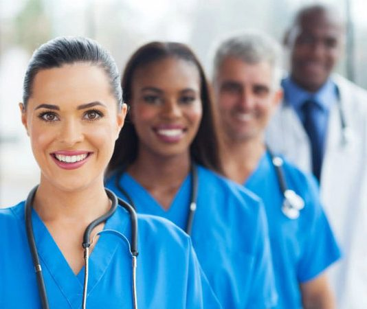 How many hours should nurses spend on continuing education