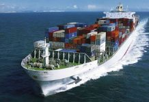 choosing a freight shipping company