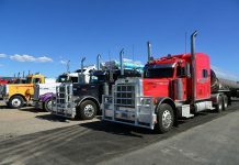 effective trucking factoring firm