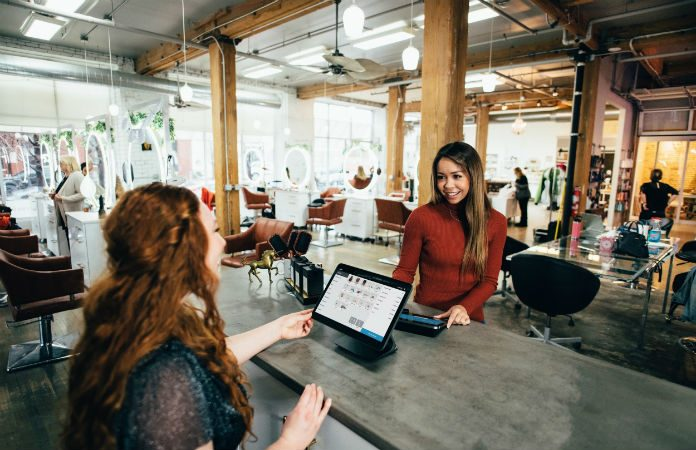 Key tech that every small business should be using