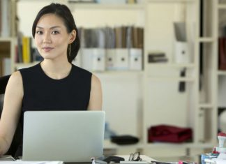 Tips for women entrepreneurs