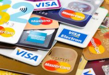 Why credit card is important