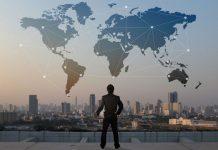 Why you should attend an entrepreneur workshop