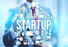 best startup ideas