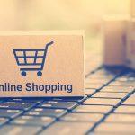 e-commerce company