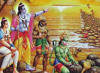 lessons every entrepreneur can learn from Ramayana c