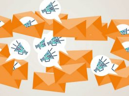programmatic direct mail