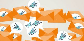 programmatic direct mail