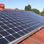 solar panel providers