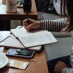 4 Things You Will Need as You Start Your Own Business