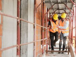 Income Protection vs. Workers Compensation