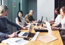 importance of a positive work culture
