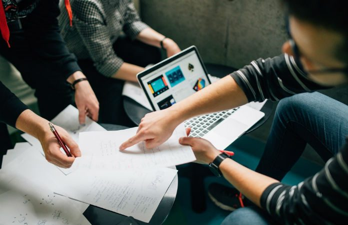 Ways to increase productivity in a startup
