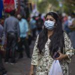 Coronavirus News and Updates India