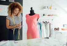 How tailor job is different from being a fashion designer