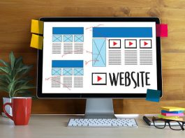 Key features you need to have on your website