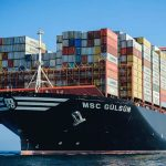 Maintenance tips for ship owners
