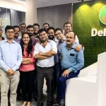 Dehaat Team picture