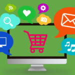 E-commerce marketing