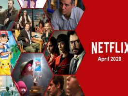 Netflix to reduce bit rate