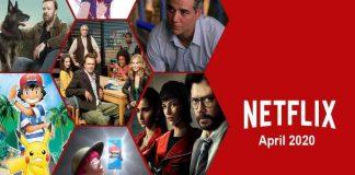 Netflix to reduce bit rate