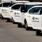 Ola to provide interest-free loans to drivers