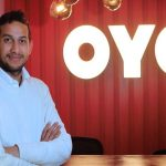 Ritesh Agrawal CEO OYO Rooms (2)