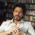 Shah Rukh Khan announces initiatives