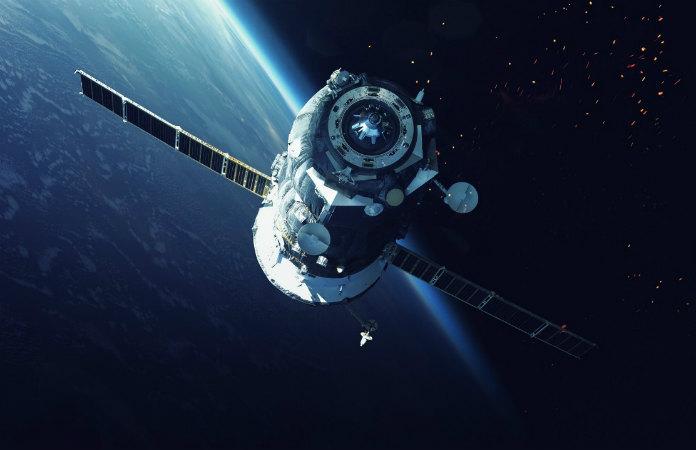 Vesta Space Technology