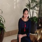 Lalita Patil