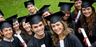 Why you should choose to do an MBA in 2020