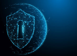 digital security for small businesses
