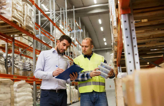 market your manufacturing company