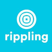 Rippling