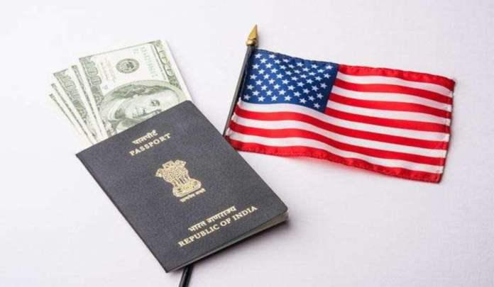 H-1B visa Ban
