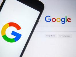 Search Engine Optimization c