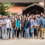 Vantage Circle startup