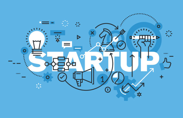 billion dollar startups