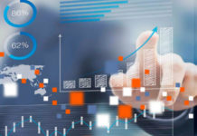 datss analytics and data sciences