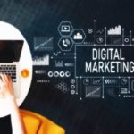 digital marketing efforts
