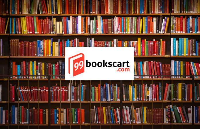 99bookscart
